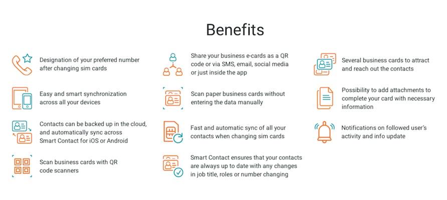 smart_contact_benefits
