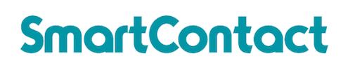 Smart_Contact_Logo